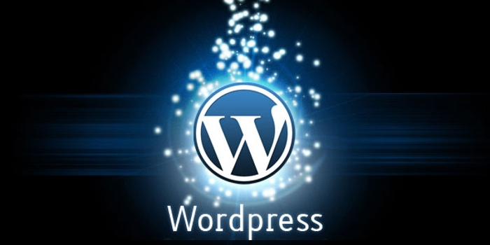 wordpress empresas