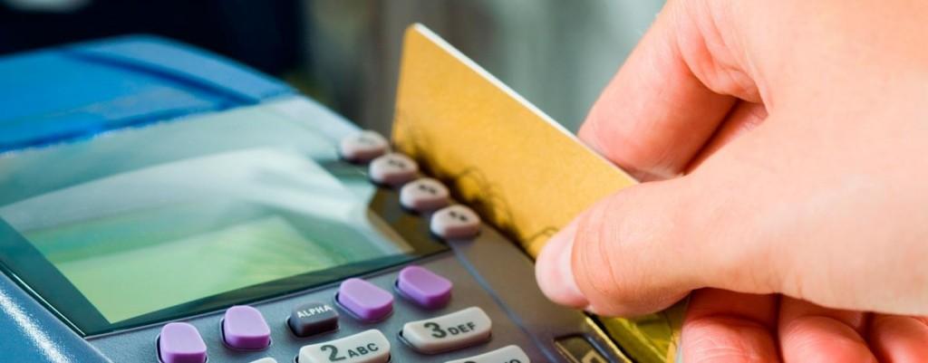 banco popular tarjetas de crédito
